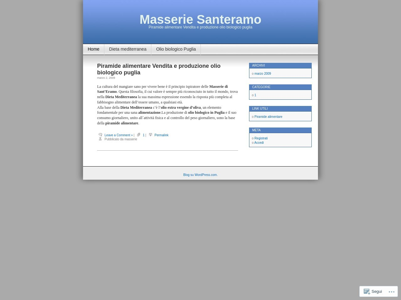 masserie-santeramp