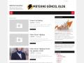 MbTekno-Teknoloji Bloğu