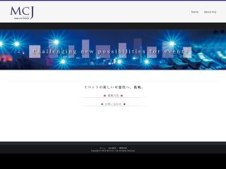 MCJ STUDIO