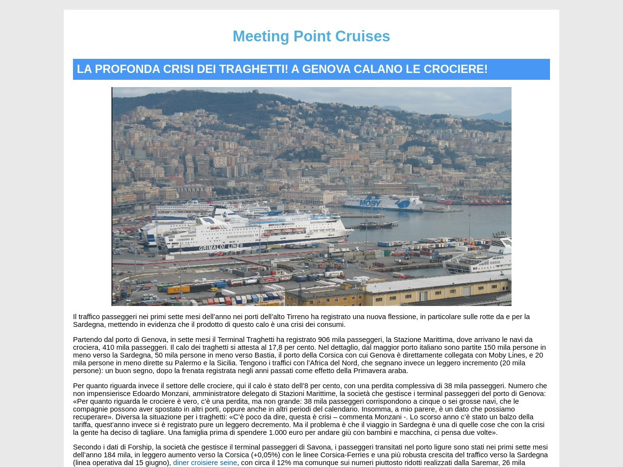 meetingpoint-cruises
