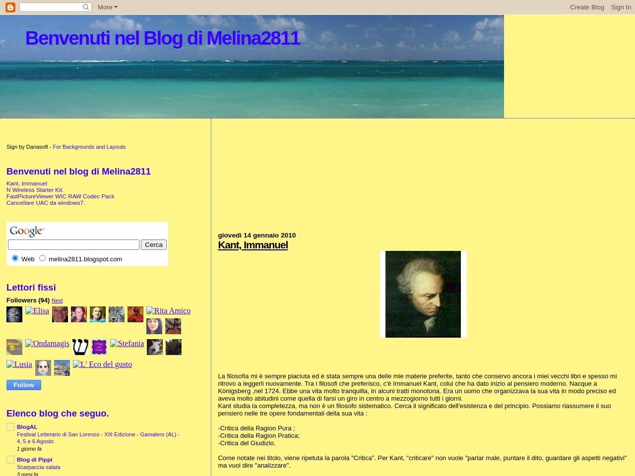 blog-di-melina2811