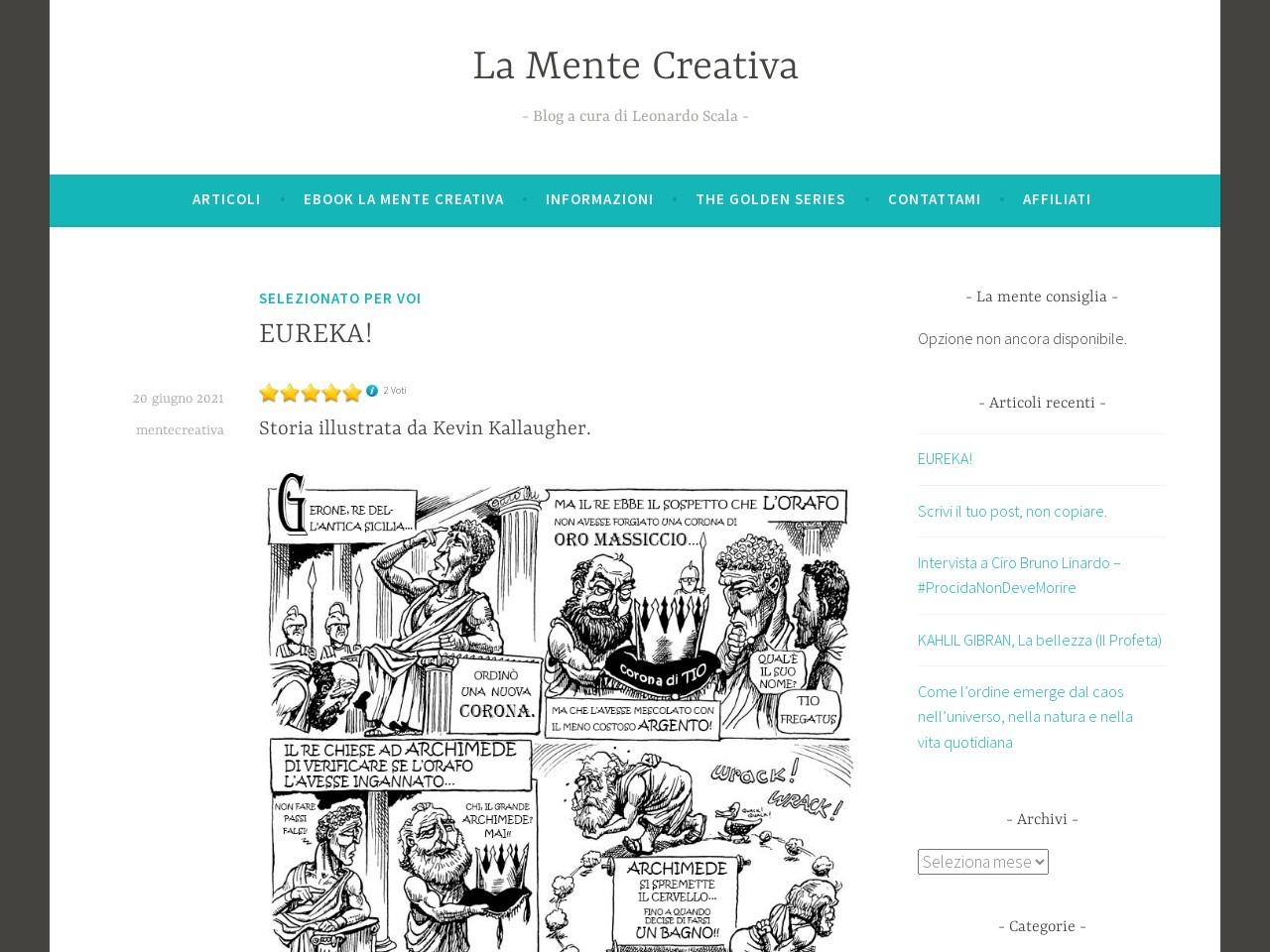 mente-creativa-blog
