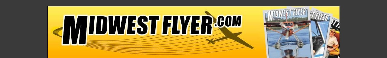 Fly Buy & Ship…