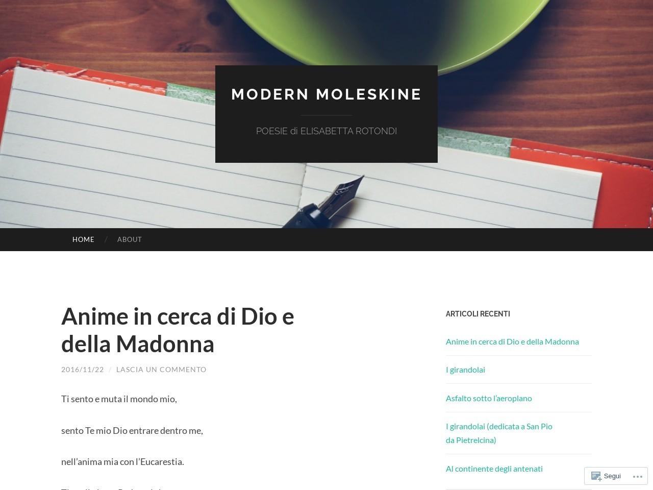 modern-moleskine-by-elisabetta-rotondi