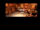 Neverland スタジオネバーランド