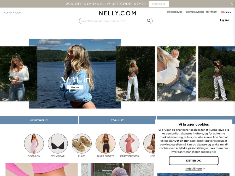 http://nelly.com/dk