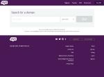 Minority(マイノリティ)