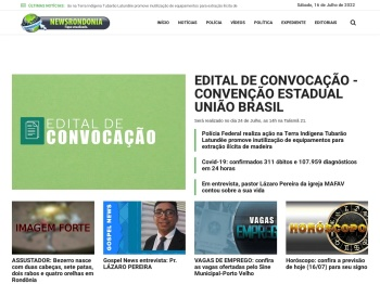 newsrondonia.com.br