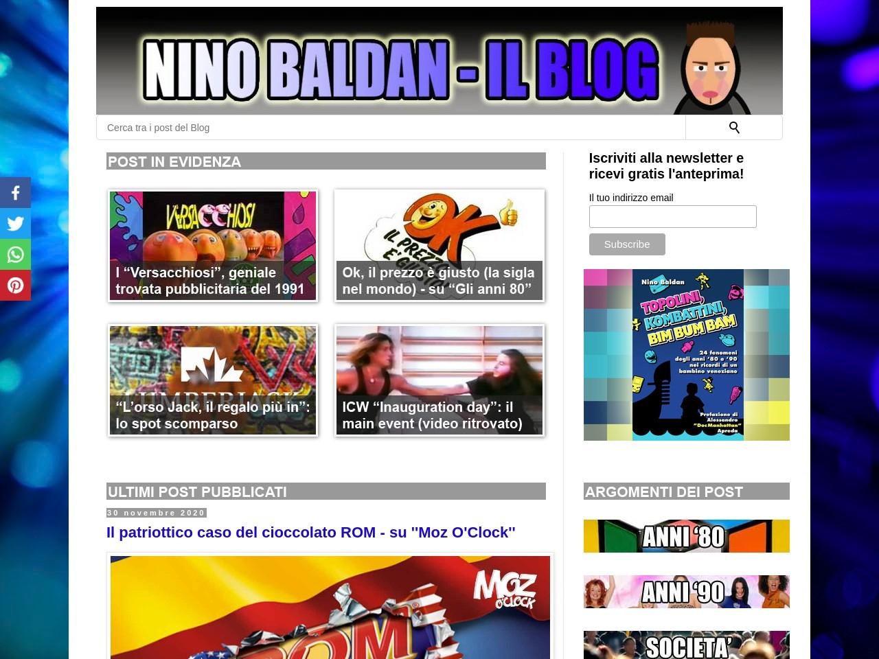 nino-baldan-il-blog