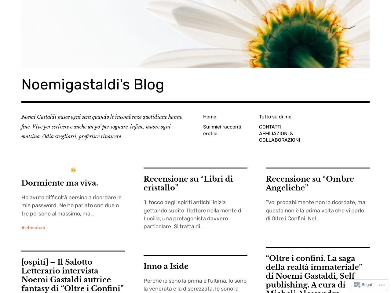 noemigastaldis-blog