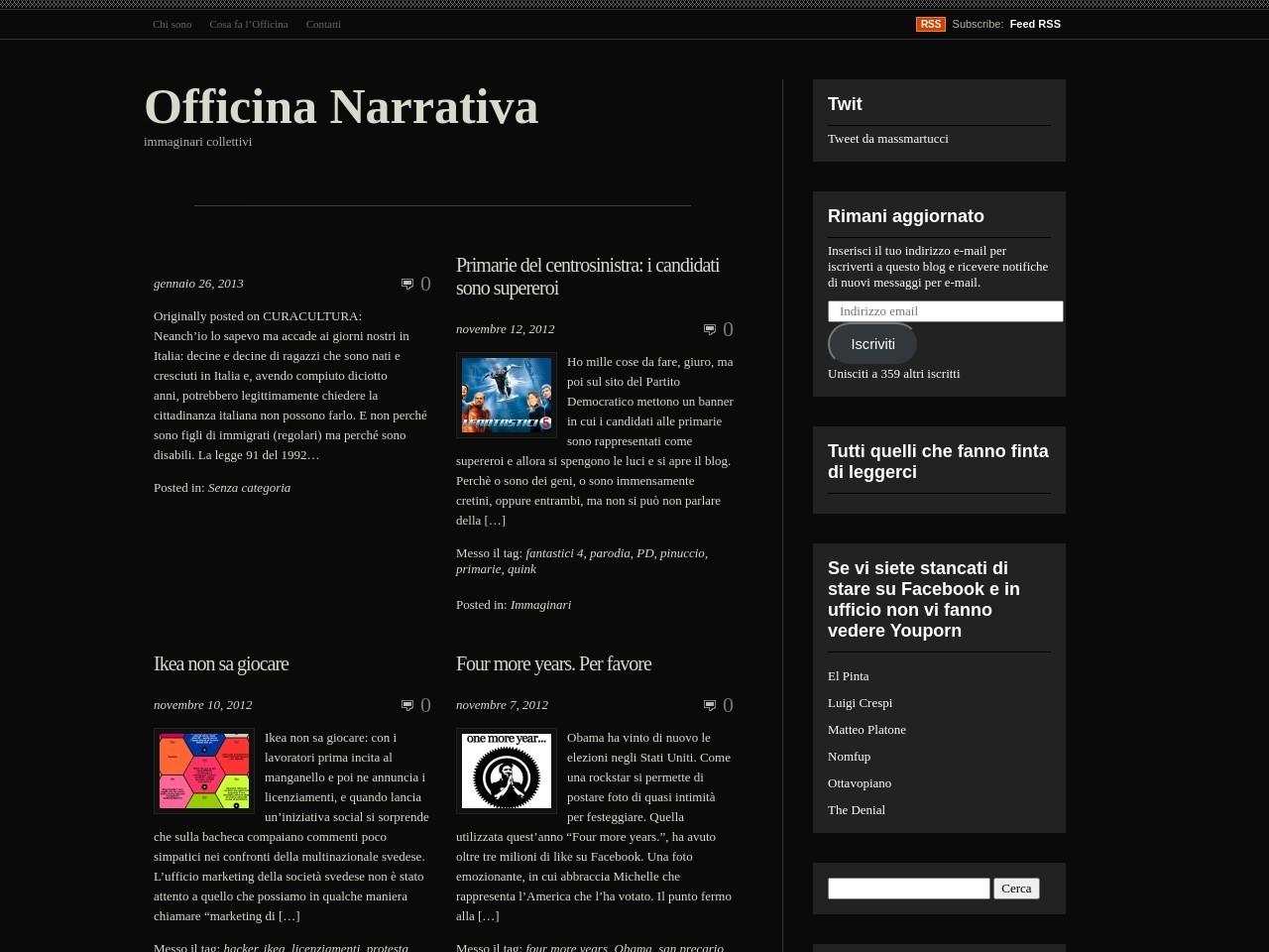 officina-narrativa