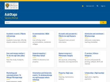 Troubleshooting PDF viewing issues in Blackboard - AskOtago