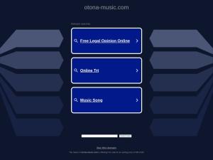 おとな音楽院【池袋・新宿・渋谷・吉祥寺】