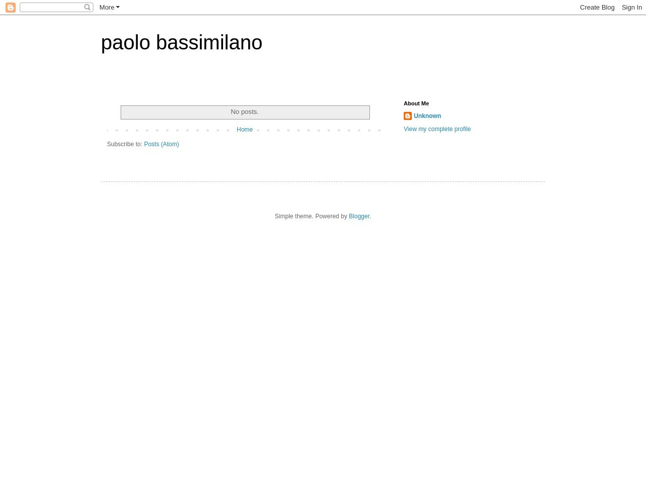 paolo-bassi
