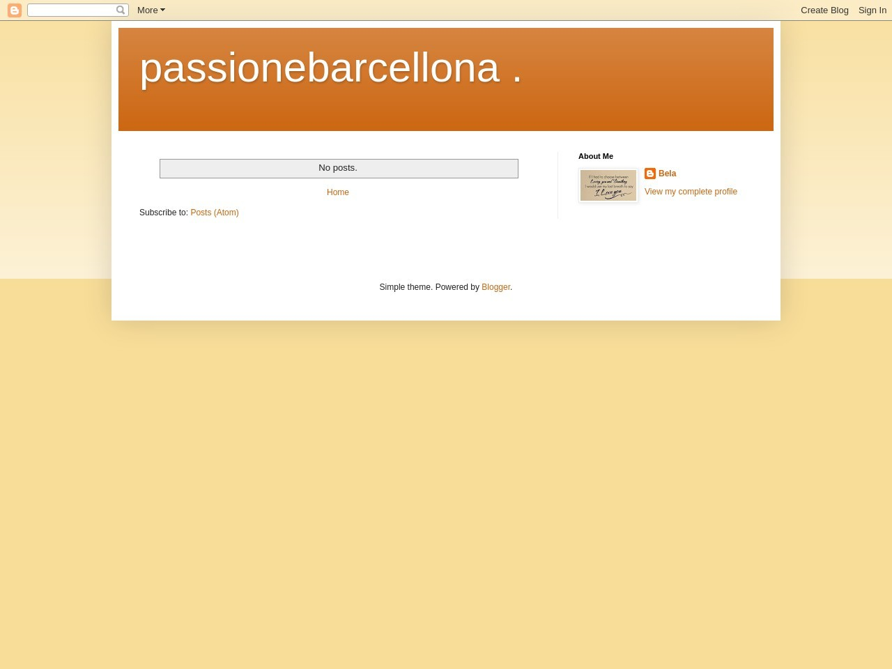 passione-barcellona