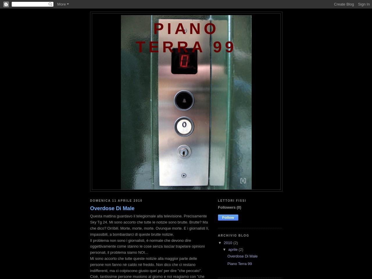 pianoterra99