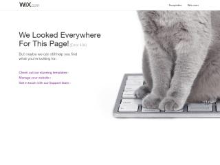 キリンmusic school 戸塚教室
