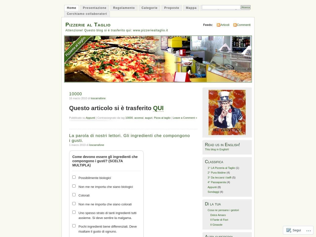 pizzerie-al-taglio