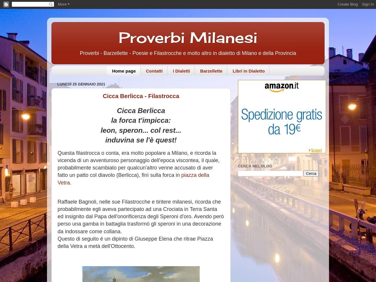 proverbi-milanesi
