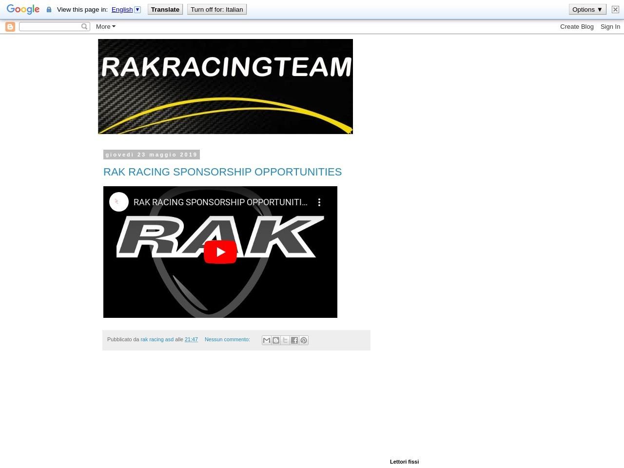 rak-racing-team