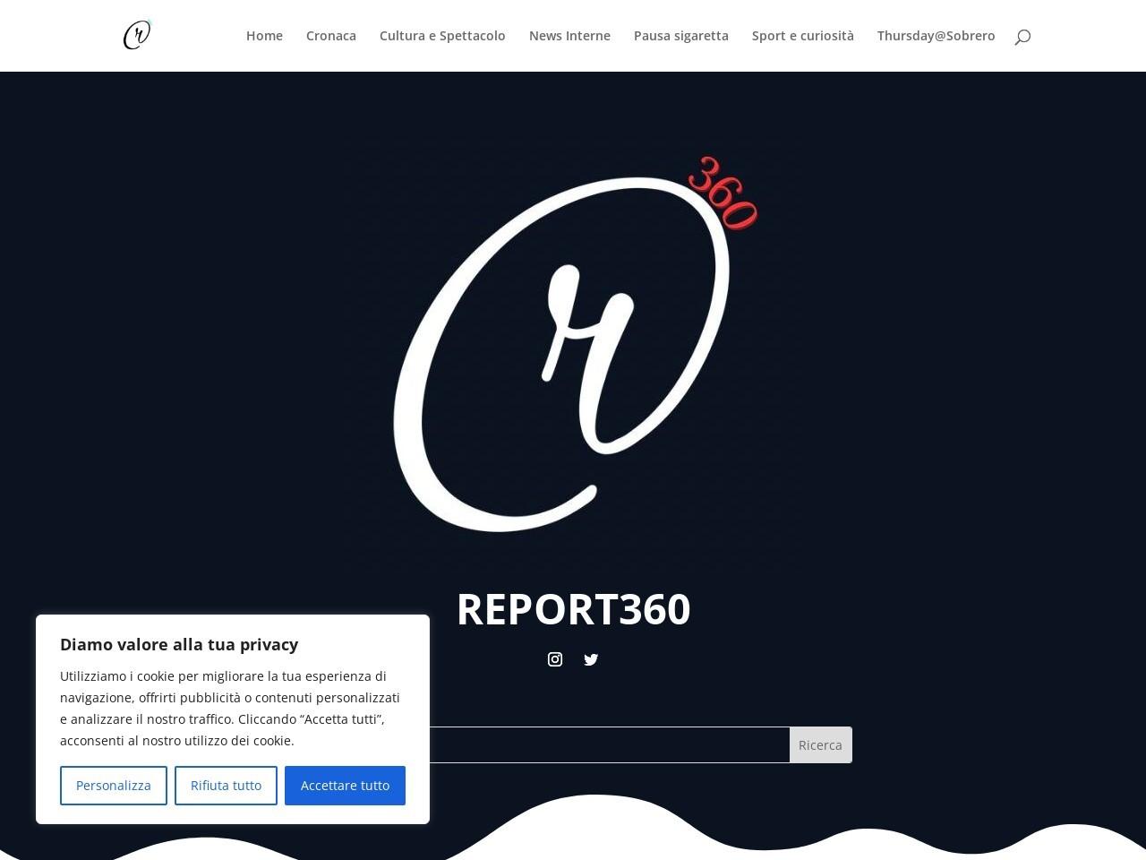 report-360