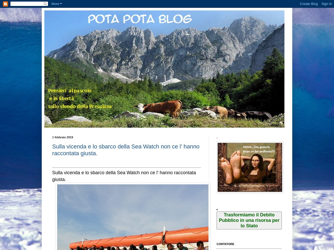 pota-pota-blog