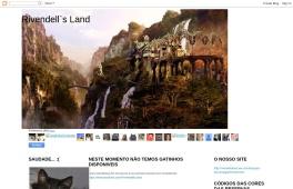 Rivendell`s Land