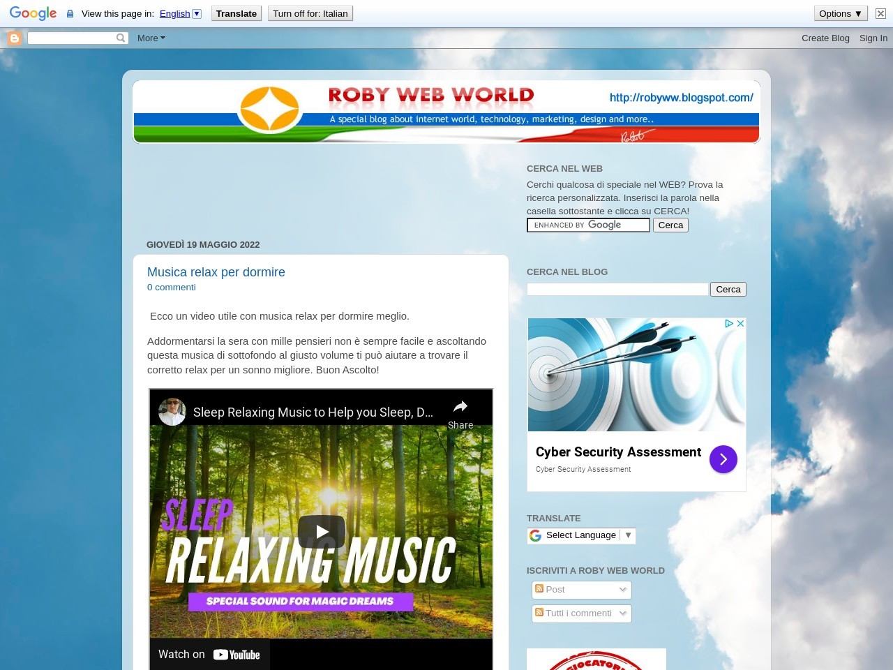 roby-web-world