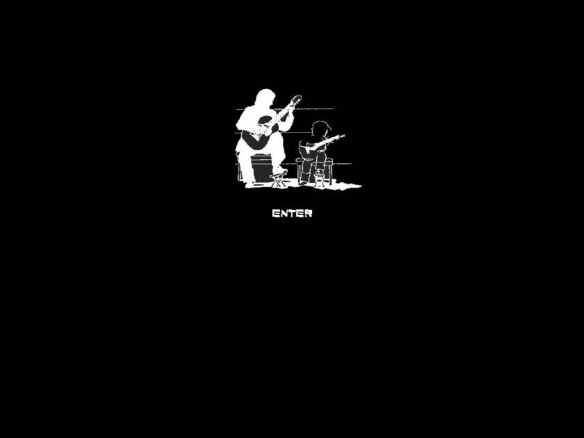 佐藤ギタースクール