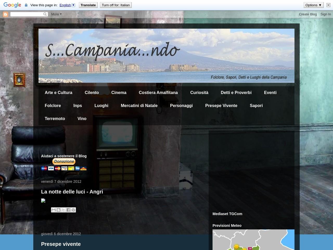 s-campania-ndo