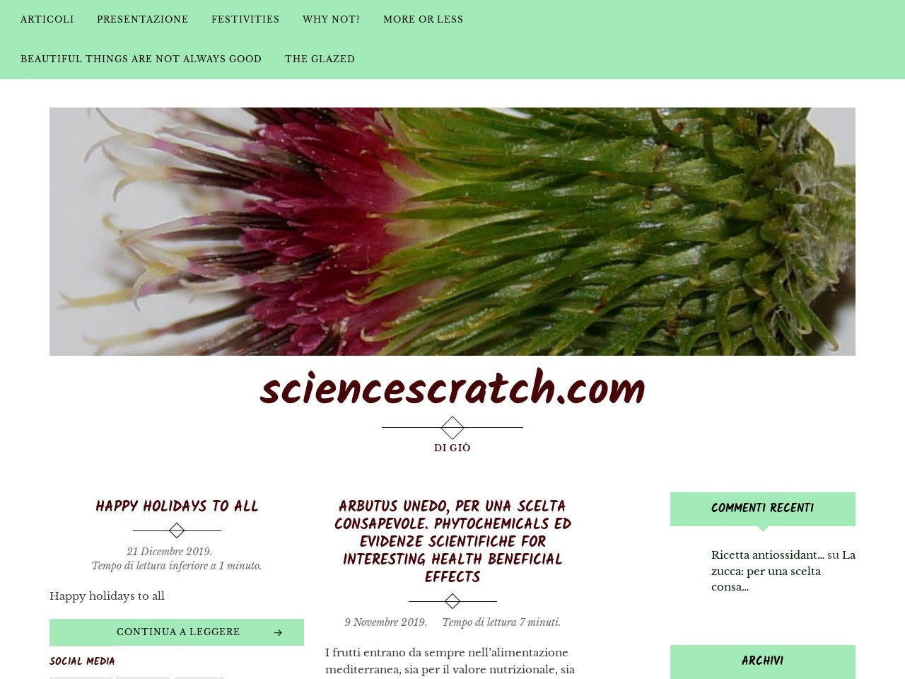 sciencescratch-com