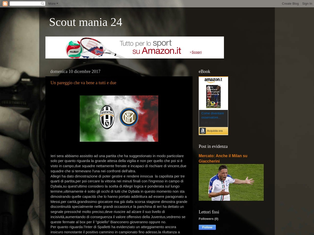 scout-mania-24
