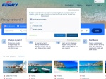 Let's Ferry Coupon and Promo codes