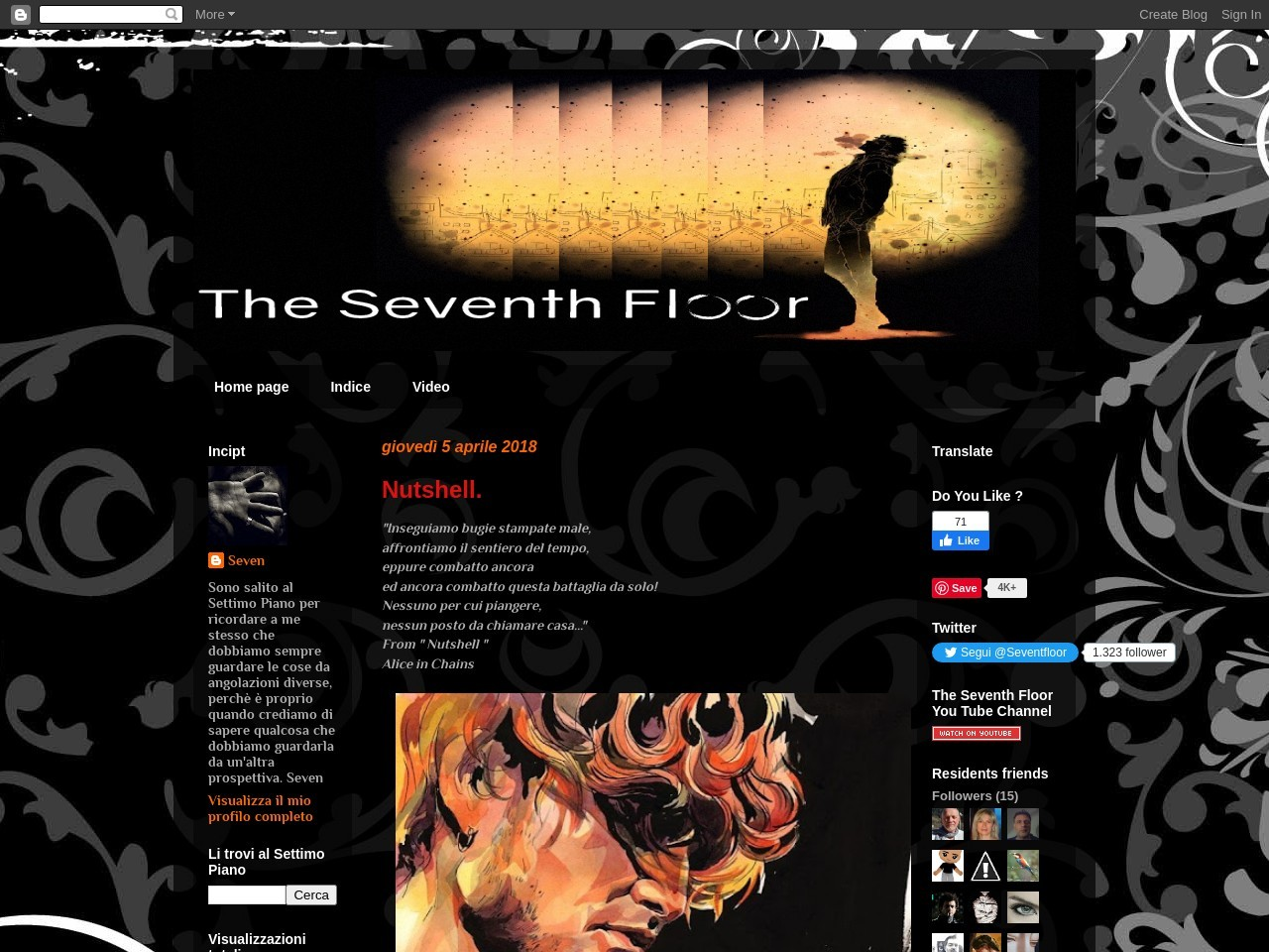 the-seventh-floor