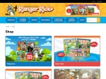 ZooBooks Coupon and Promo codes