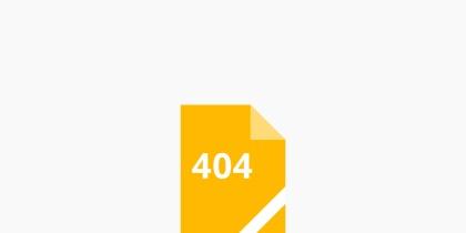 Видео монтаж в Sony Vegas Pro