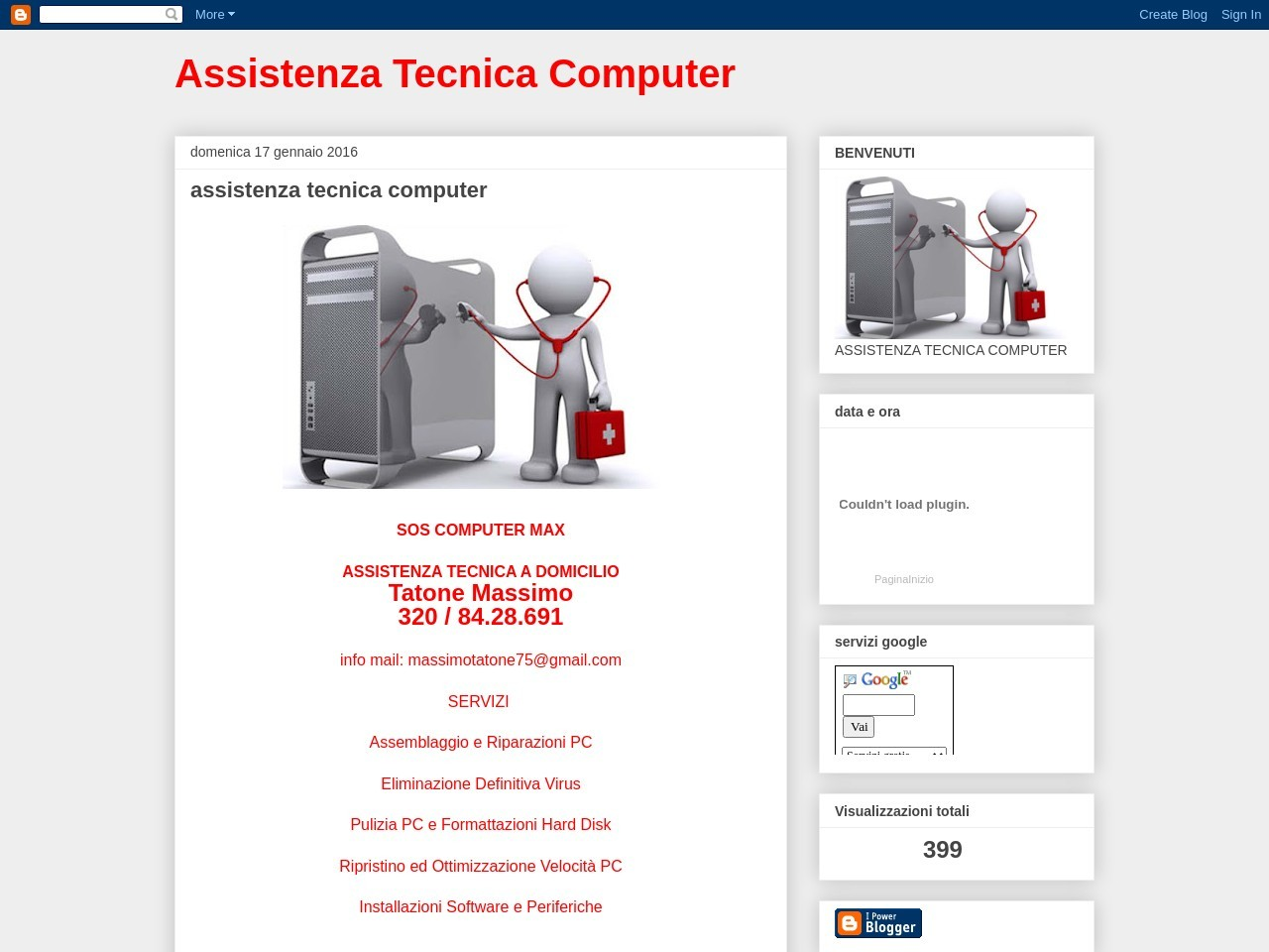 assistenza-tecnica-computer