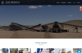 Spyhouse*PL