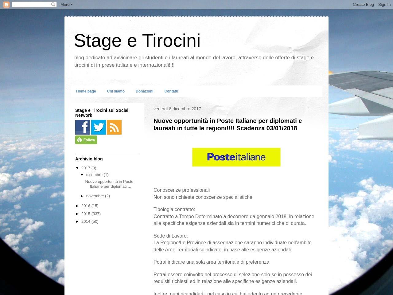 stage-e-tirocini