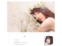 岡本杏理のブログ