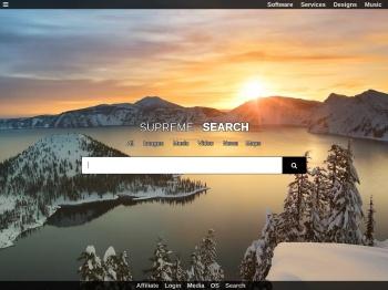 supremesearch.net