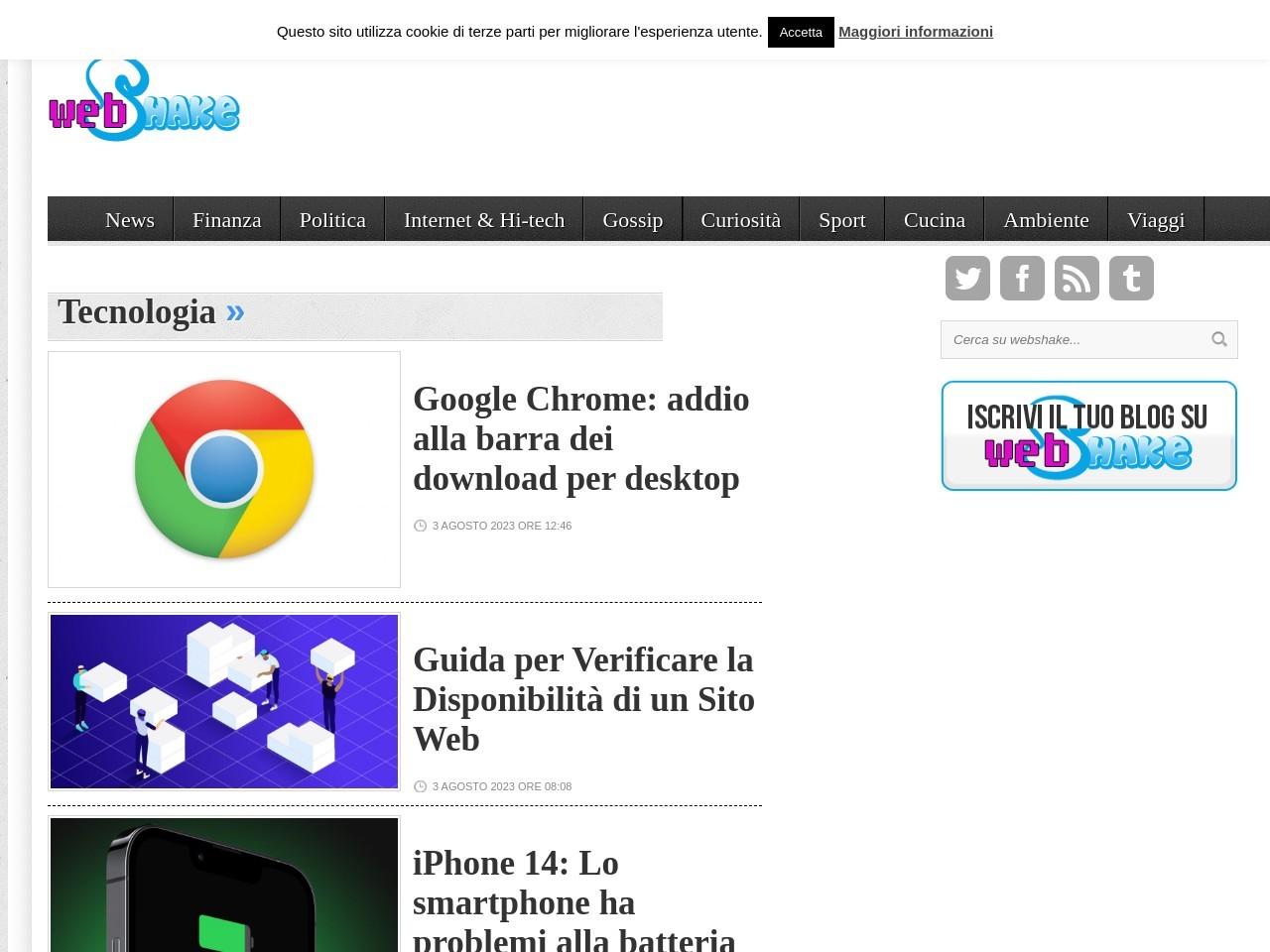 tecnologia-webshake