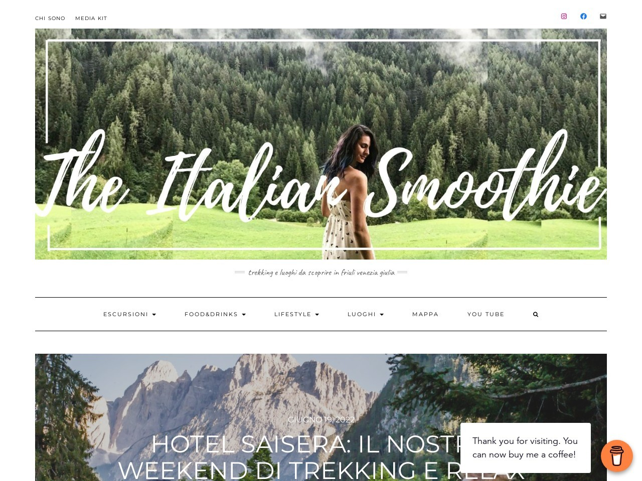 the-italian-smoothie