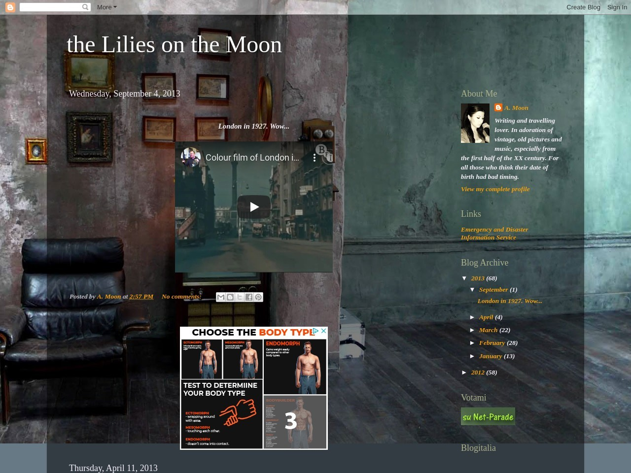 the-lilies-on-the-moon