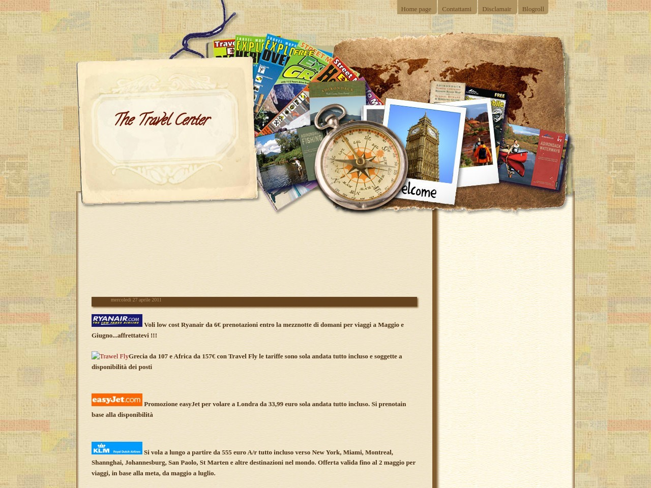 the-travel-center