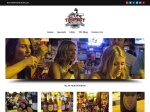 thumbnail image of Time Out Tavern Sports Bar