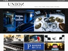 UNION -Sendai Sound Studio-