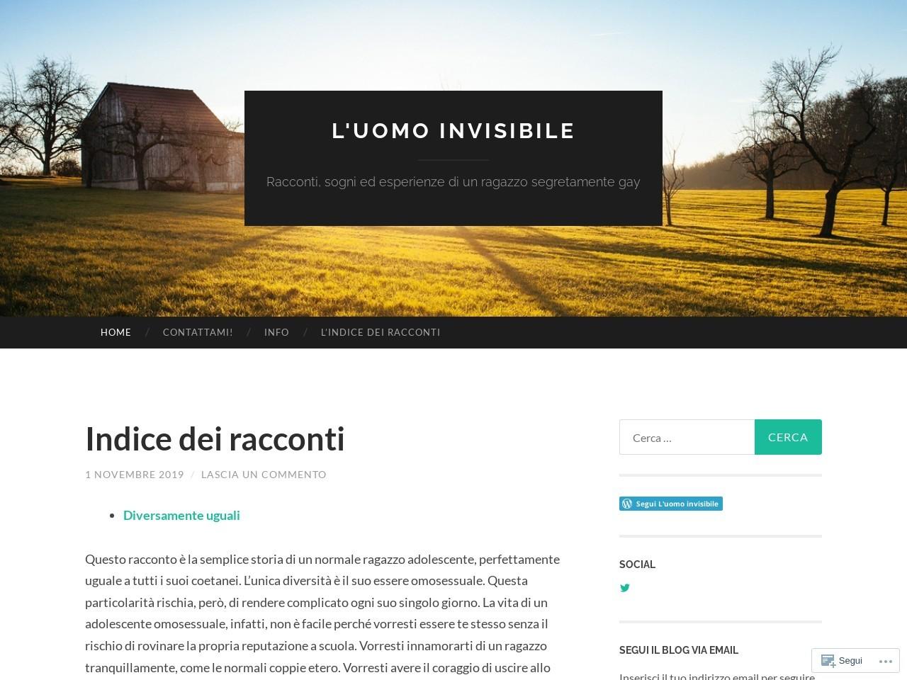 luomo-invisibile
