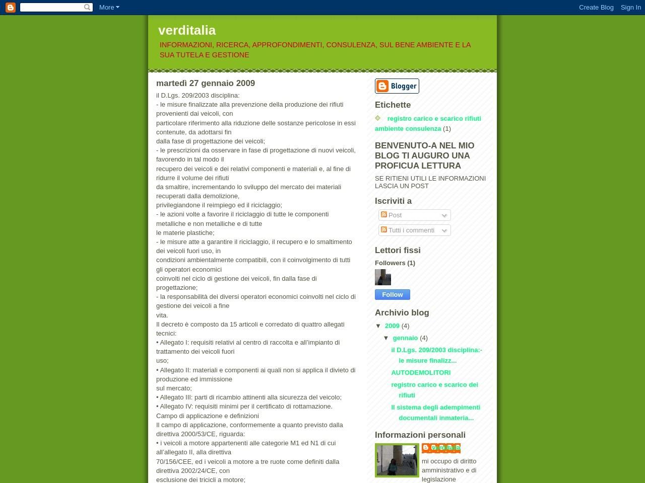 verditalia-blogspot-com
