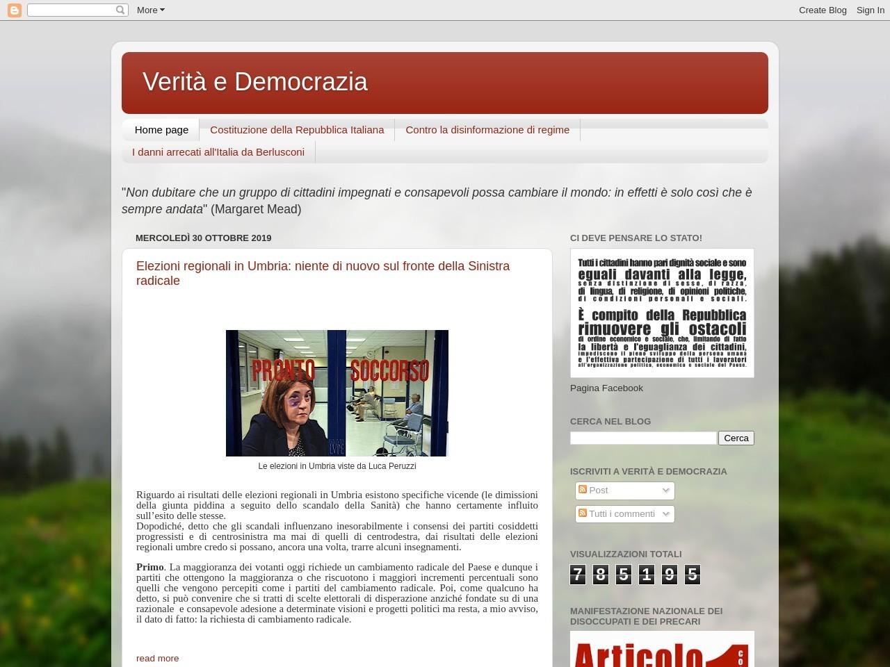 verita-e-democrazia